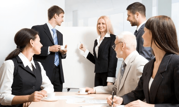 are we a good business coaching fit?