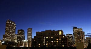 sell your business in denver colorado