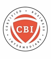 certified business intermediary