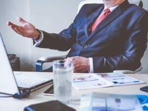 Understanding the True Earning Power of a Business